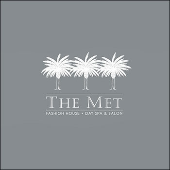 the met fashion house spa salon