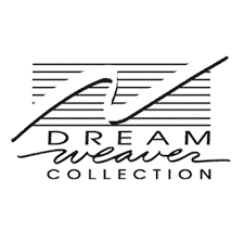 Dream Weaver Collection Celebrates Three Decades on St. Armands Circle